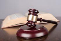 Pessoas com deficiência têm prioridade no pagamento de passivos da Justiça Federal