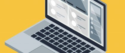 Técnica em informática deverá ressarcir notebook furtado sob sua guarda