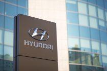 Hyundai Motor Brasil e concessionária condenadas a indenizar cliente por carro novo com defeito
