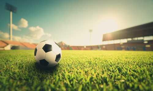 Grêmio e Internacional são responsáveis subsidiários por verbas de vendedor de bar nos estádios