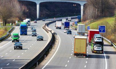 JT é incompetente para analisar caso de ambulante proibida de trabalhar em rodovia de Cubatão (SP)