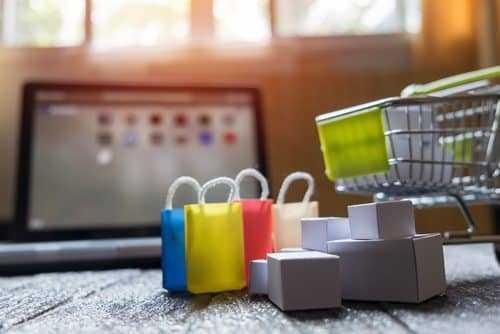 Reajuste abusivo dos Correios para empresas de comércio eletrônico é barrado por Juiz