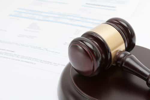 Revendedora de veículos multimarcas Car Collection tem processamento de recuperação judicial deferido