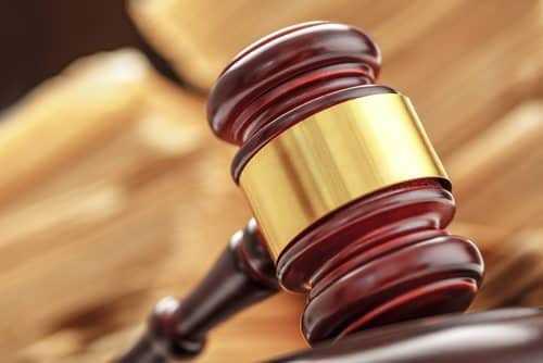 Justiça fixa dano moral por atropelamento fatal