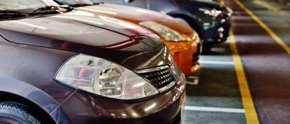 MP dá parecer favorável à gratuidade de estacionamento em shoppings de BH