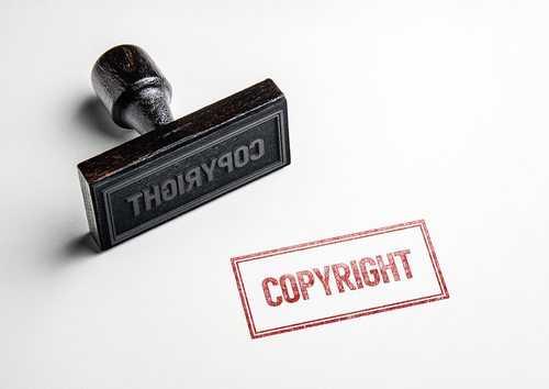 Como utilizar imagens da internet sem ferir os direitos autorais