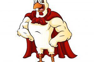 Juíza não reconhece perseguição patronal a vendedor que não quis se fantasiar de frango