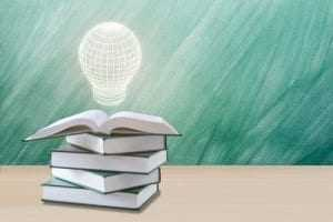 Governo federal aumenta repasses do salário-educação em 7%