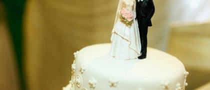 Festa de casamento frustrada por erro na reserva de salão gera indenização