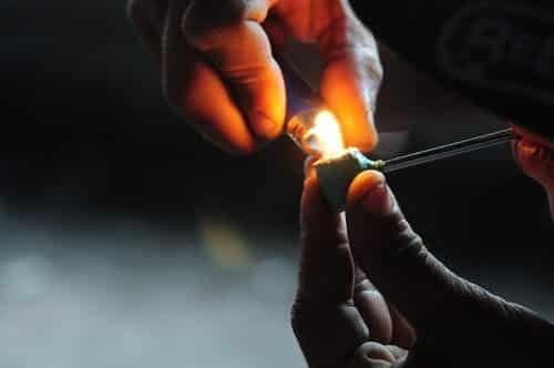 Sexta Turma do STJ livra usuário que portava droga e foi condenado a sete anos