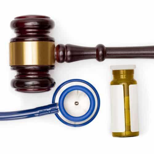 Mantida decisão que determina fornecimento de medicamento a portadora de doença rara no Acre | Juristas