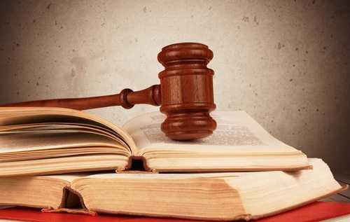 TRF1 suspende liminar que autorizava proprietários rurais a exercerem atividade econômica na Serra da Canastra