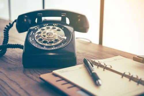 Encerrado prazo para pedidos de ressarcimento de ações da antiga Telesp