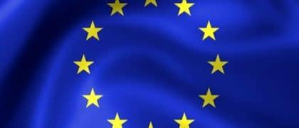 Chefe da diplomacia da UE se reunirá com secretário de Estado dos EUA