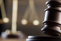 Uso de tornozeleira eletrônica deve ser levado em conta para detração penal