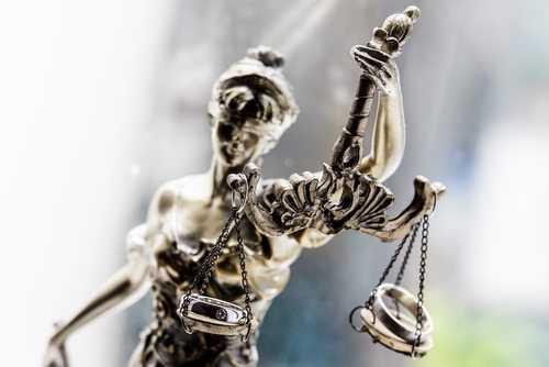 Indústria não pagará horas extras por redução ínfima e esporádica de intervalo intrajornada | Juristas