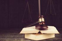 Usina é condenada pela Justiça do Trabalho por falta de banheiro em fazenda