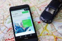 Juiz da JT de Minas reconhece vínculo entre Uber e motorista que atendia pelo aplicativo