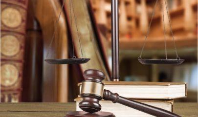 TRF3 regulamenta verificação da autodeclaração para vagas reservadas a negros em seus concursos públicos