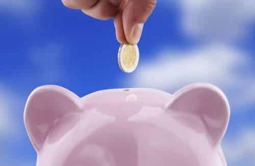 TRT-RS autoriza penhora parcial de salário depositado em poupança para pagar dívida trabalhista