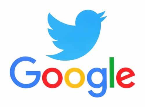 Empresas deverão fornecer dados de usuário de redes sociais