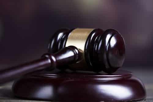 Justiça presume boa-fé e faculdade terá de emitir diploma a aluno que apresentou documento irregular