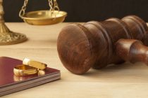 Ex-marido terá de pagar aluguel a ex-mulher por uso exclusivo de imóvel do casal