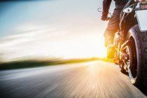 Motociclista será indenizado por acidente com caminhão na GO-060
