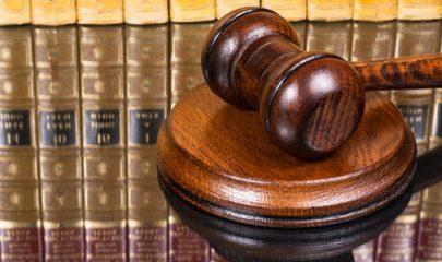 Cerceamento do direito de produção de prova pericial enseja nulidade processual