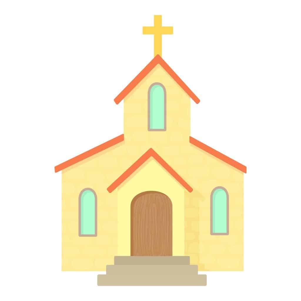 Igreja de Catalão terá de pagar danos morais coletivos por barulho acima do permitido por lei