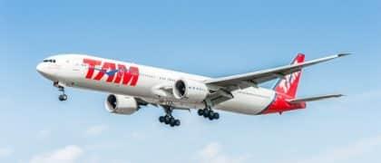 Passagens aéreas concedidas ao empregado não possuem natureza salarial