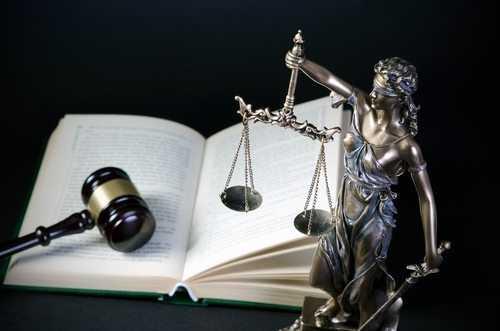 Fisioterapeuta assediada sexualmente durante quatro anos deve receber indenização de R$ 100 mil