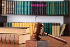Unimed deve indenizar por negar assistência médica
