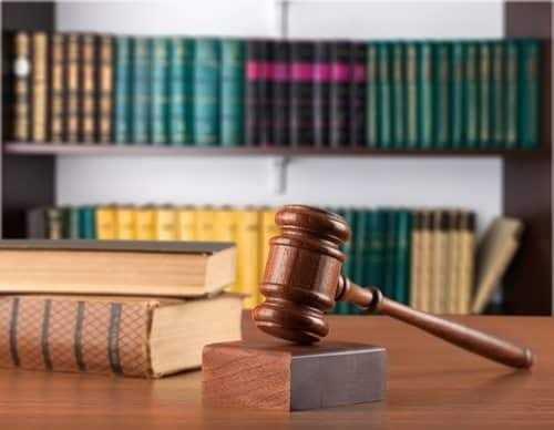 Unimed deve indenizar por negar assistência médica | Juristas