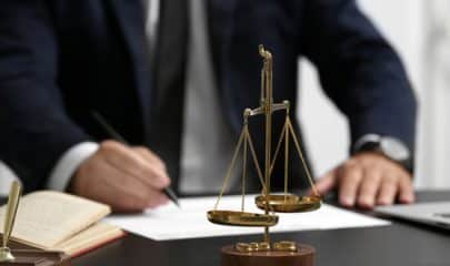 Garoto de programa é condenado por extorquir ex-cliente