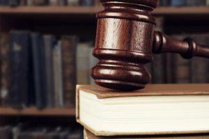 Empresa deve indenizar por acidente que causou invalidez em vítima