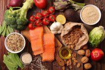 Justiça veda desconto de 50% em restaurantes para clientes com redução de estômago
