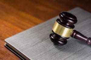 Consumidora tem direito a 95% das contribuições feitas em título de capitalização cancelado