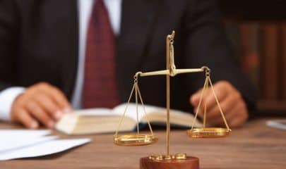 TJDFT declara inconstitucionalidade de lei que garante vaga para advogado