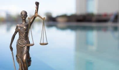 Sindicato é condenado a devolver mensalidades descontadas indevidamente