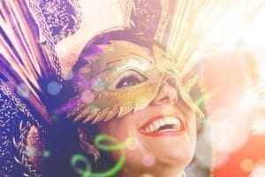 Tribunal de Justiça do Rio terá plantão para atender mulheres no carnaval