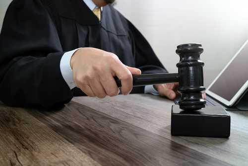 Amil Assistência Médica Internacional deverá indenizar por negar atendimento de urgência | Juristas