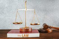 Empresa que adianta honorários periciais não será restituída se empregado vencido no objeto da perícia for beneficiário da justiça gratuita