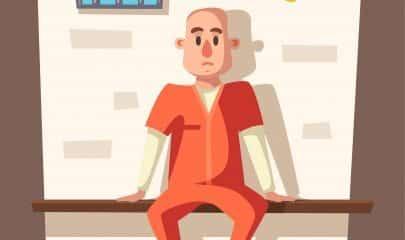 Justiça nega pedido de transferência de Eike para outra unidade prisional