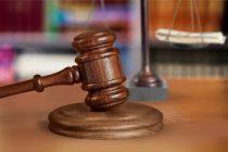 Tribunal nega HC preventivo que pretendia impedir uso de cela na delegacia de Palhoça