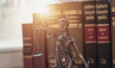 Homem é condenado por quebrar portão da casa da ex-mulher e ameaçá-la