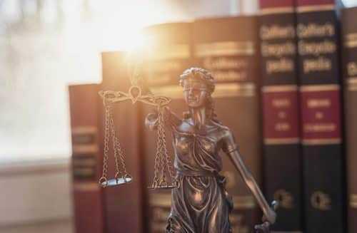 Código de Normas Judicial é alterado para facilitar a identificação de processos de feminicídio