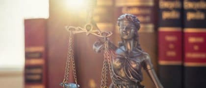 Mesmo após delação premiada, empresário volta às grades por reiteração criminosa