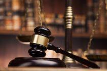 Justiça mantém condenação a estelionatário que desviou mais de R$ 150 mil de vítima