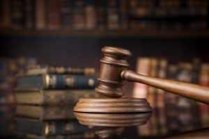 TJ confirma rescisão unilateral de contrato por má prestação de serviços de água